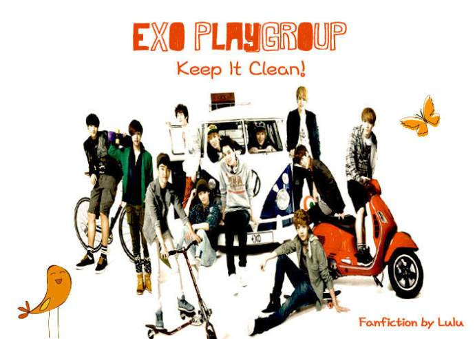 exo-playgroup-keep-it-clean_melurmutia
