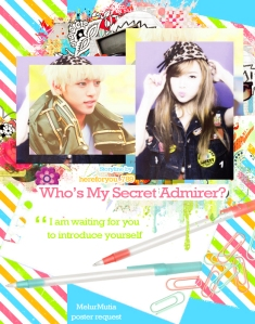 Who's My Secret Admirer_hereforyou_789_melurmutia