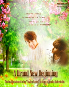 A Brand New Beginning_theloveinlife_melurmutia